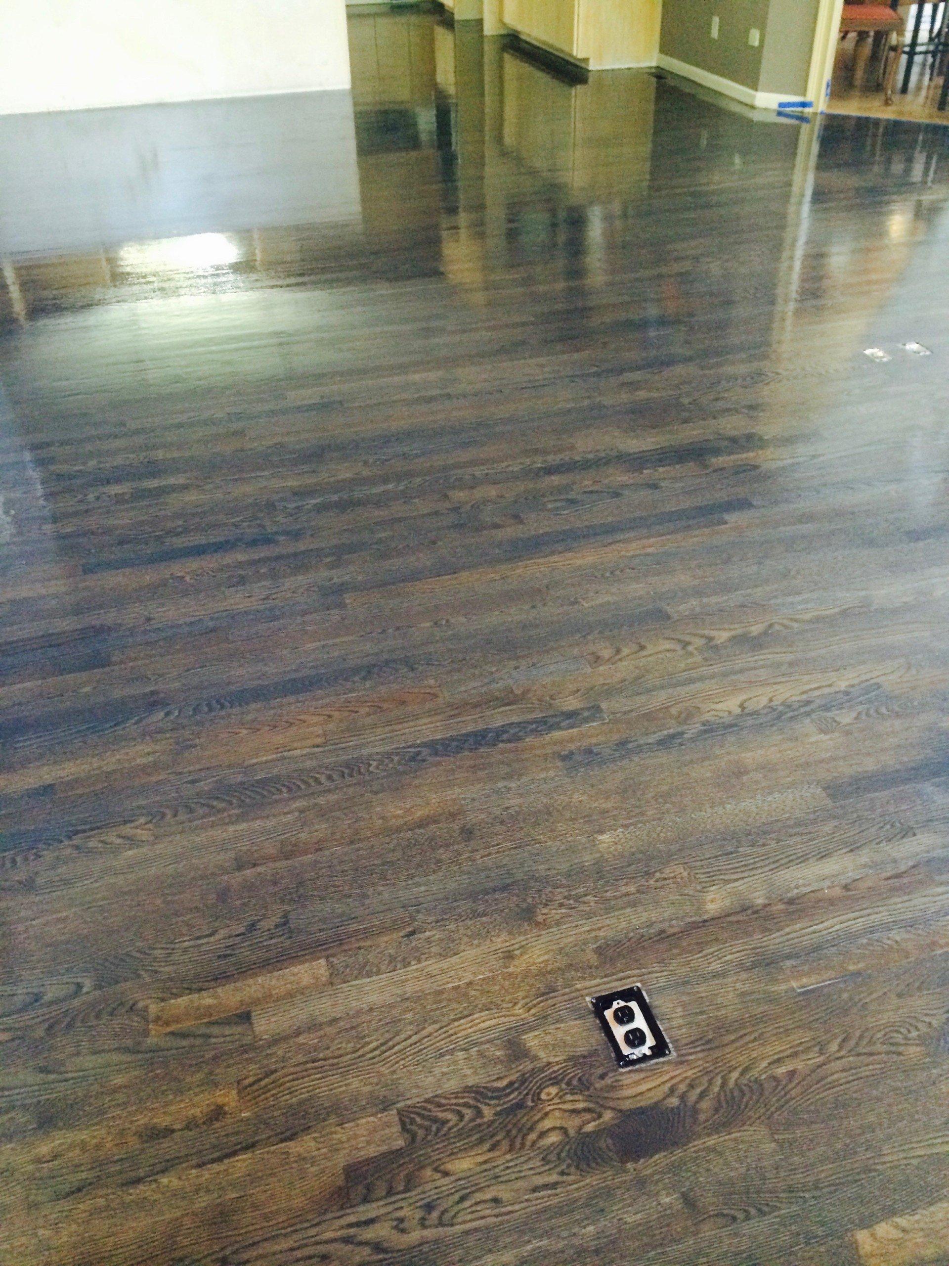 Davis Hardwood Flooring image 2