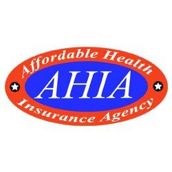 Affordable Health Insurance Agency, LLC