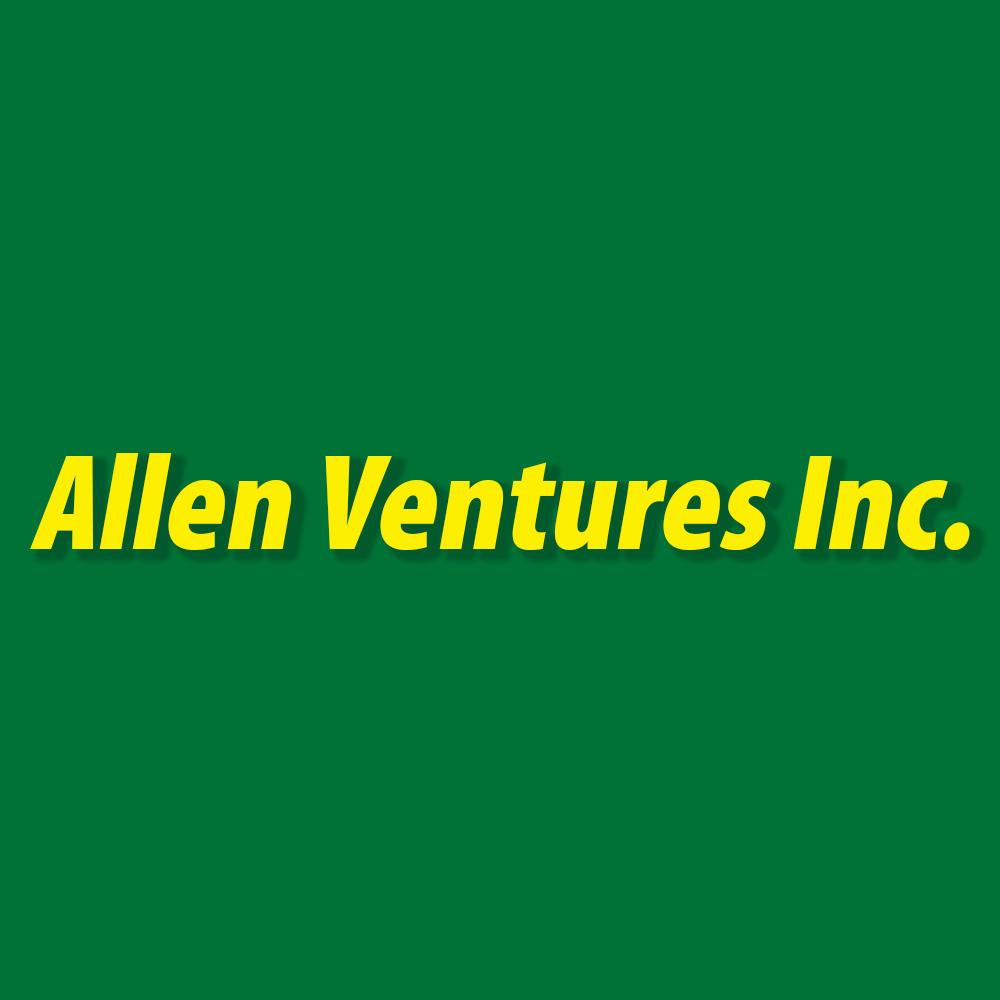 Allen Ventures INC