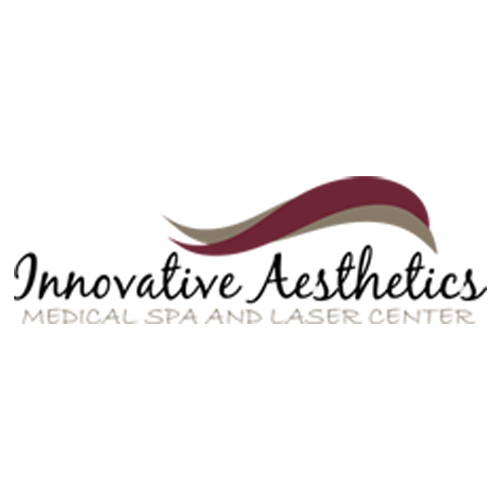 Innovative Aesthetics Medical Spa And Laser Center