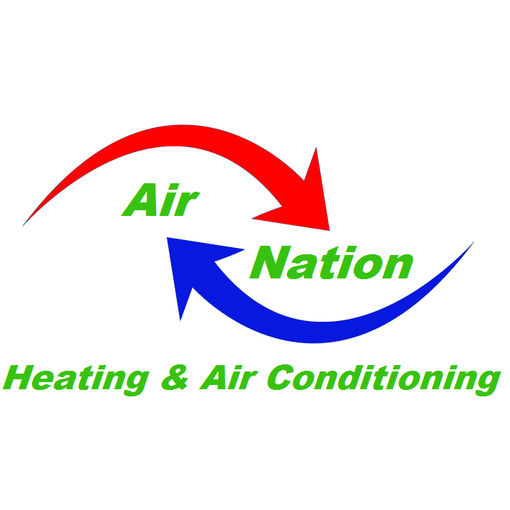Air Nation Air Conditioning And Appliance In Deltona Fl