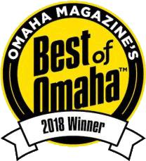 Omaha SEO Company