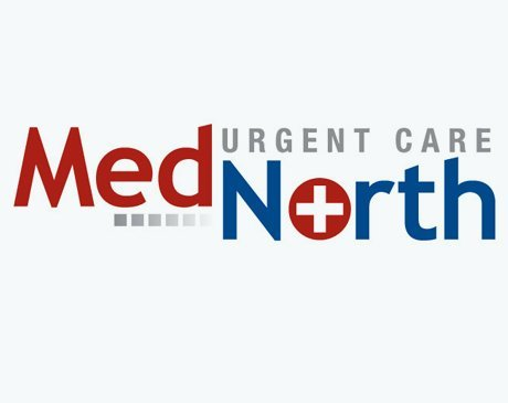 MedNorth Urgent Care image 0