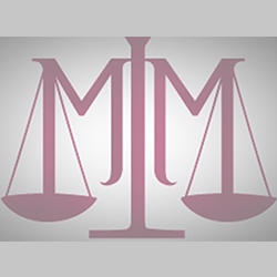 McBride Law Firm