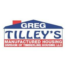 Carencro, LA greg tilley's manufacture housing | Find greg tilley's on rio mobile homes, skyco mobile homes, rose mobile homes, old model mobile homes, victory mobile homes, quadruple wide mobile homes, clayton triple wide mobile homes, plus homes mobile homes,