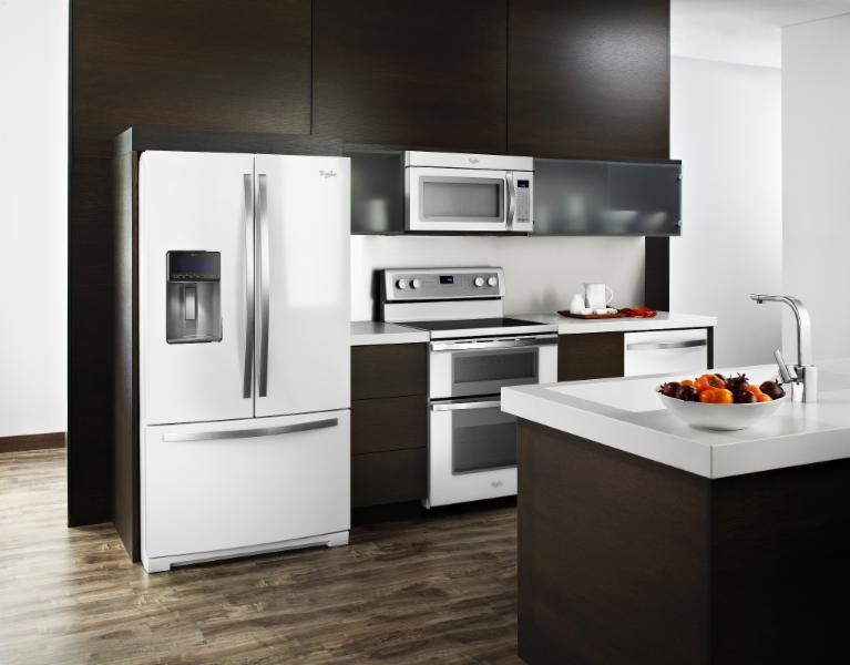 Corbeil Appliances à Québec