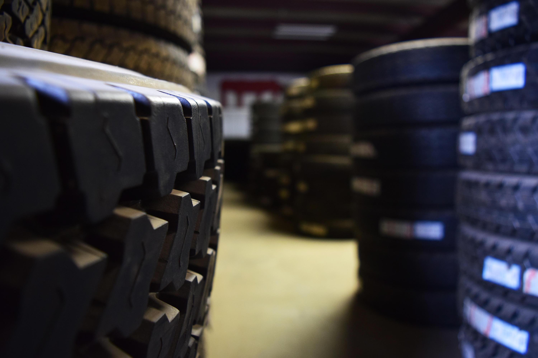 Big Horn Tire image 7