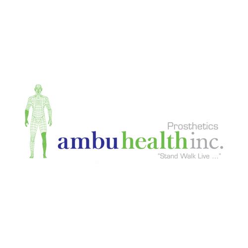 Ambu-Health Inc image 0