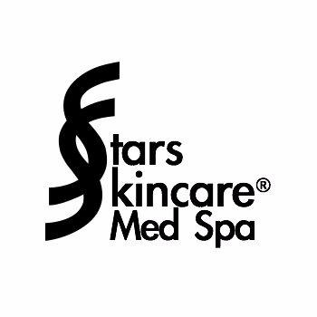 image of the Stars Skin Care Med Spa
