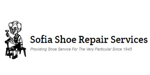 Sofia Shoe Repair Service image 0