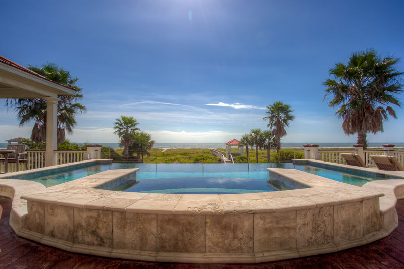 Isle of Palms Vacation Rentals by Exclusive Properties image 46