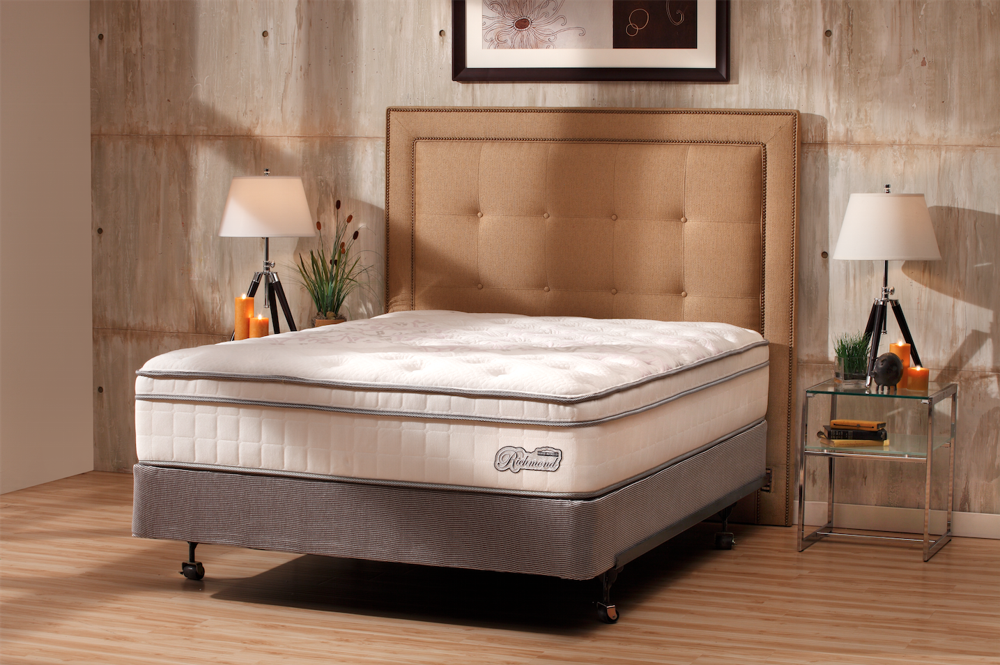Denver Mattress Company image 9