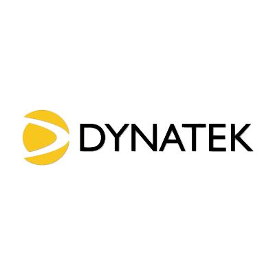 Dynatek Inc