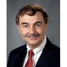 Steven Savona, MD