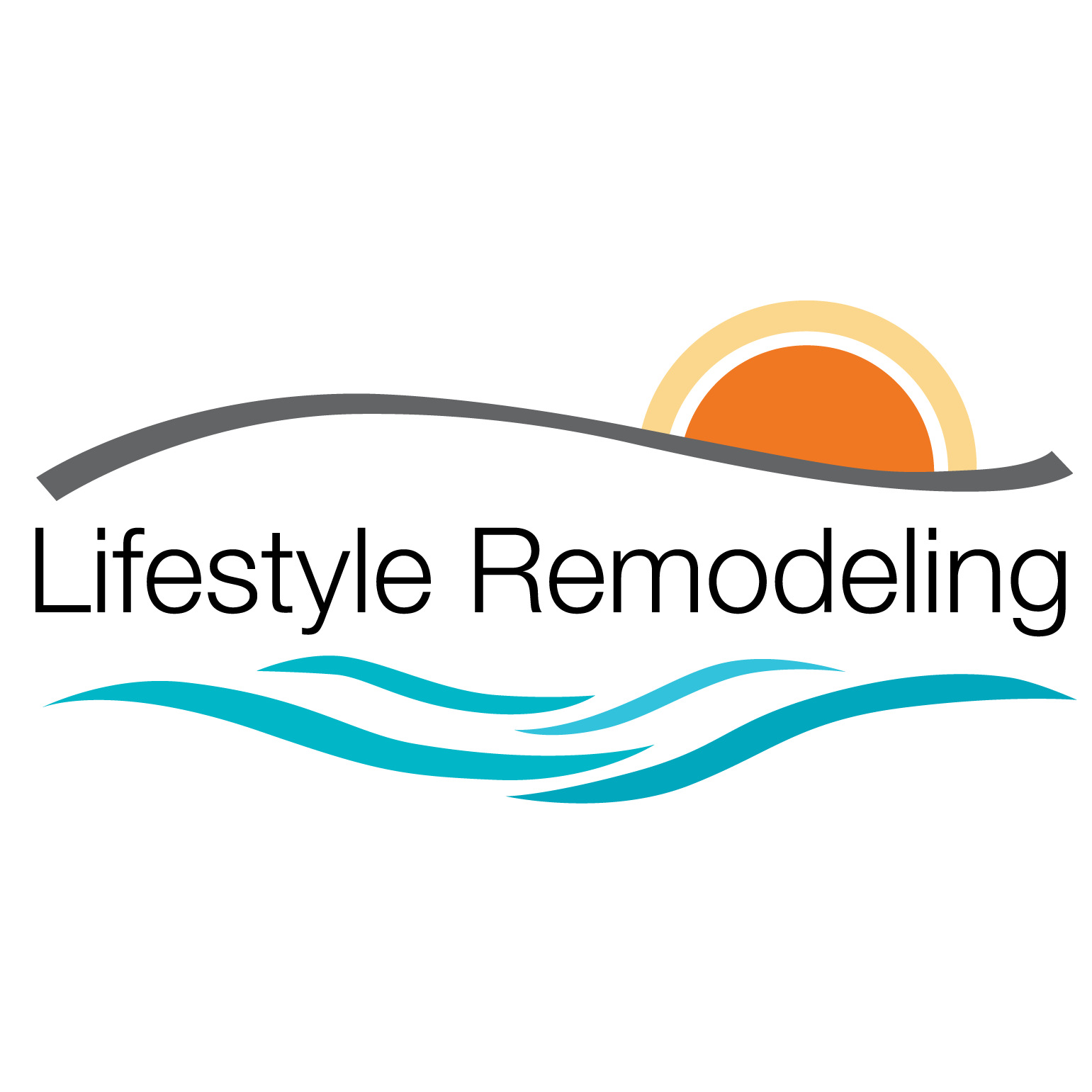 Lifestyle Remodeling - Tampa, FL 33634 - (813) 448-3711 | ShowMeLocal.com
