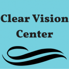 Clear Vision Center