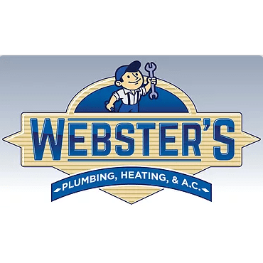 Webster's Plumbing and Heating