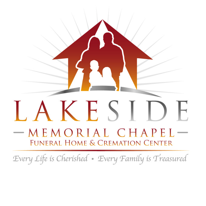 Lakeside Memorial Chapel Funeral Home & Cremation Center