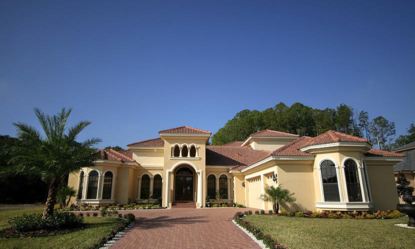 Citadel Custom Home Construction, LLC image 2