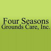 Four Seasons Grounds Care Inc image 3