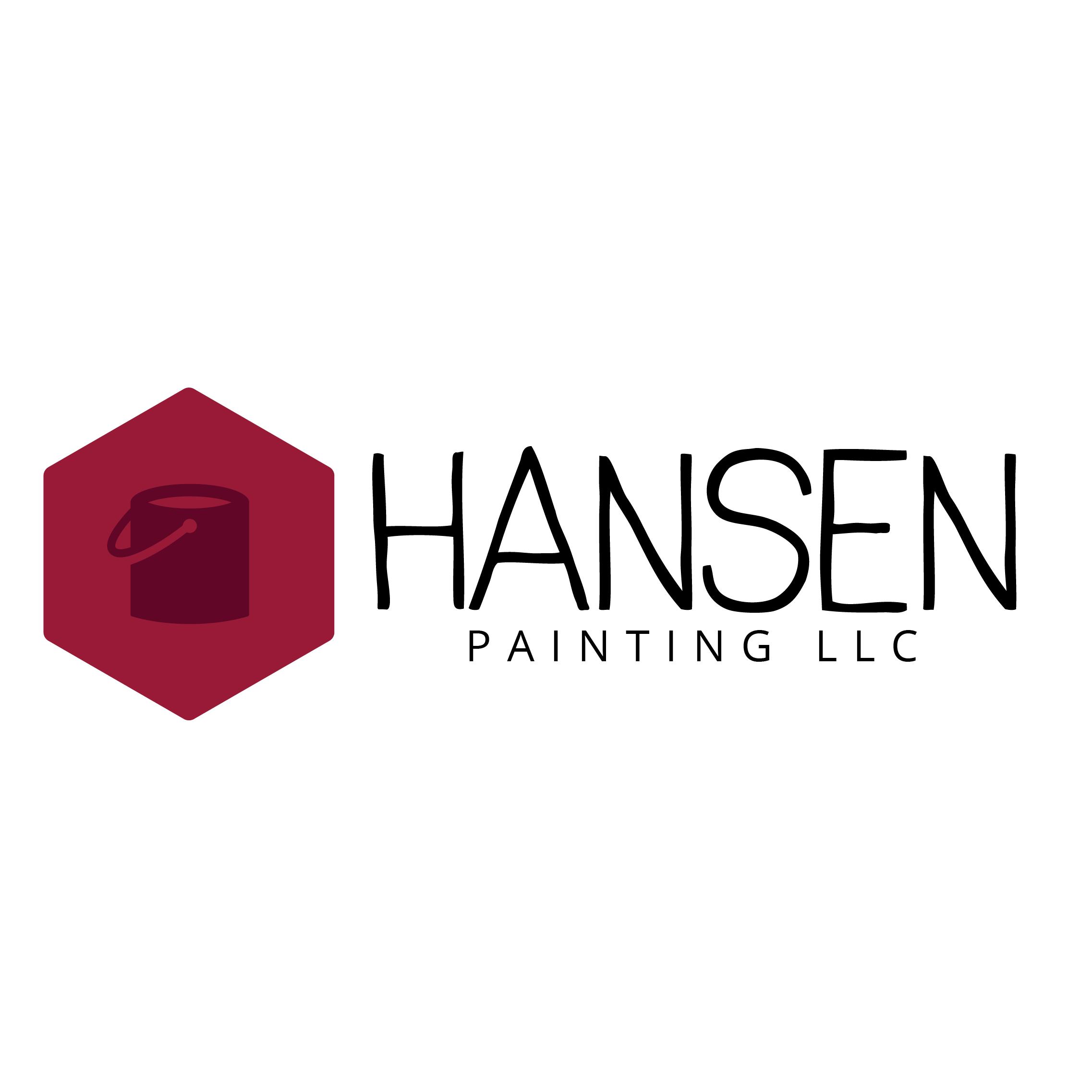 Hansen Painting LLC - Troy, NY 12180 - (518)369-0563   ShowMeLocal.com