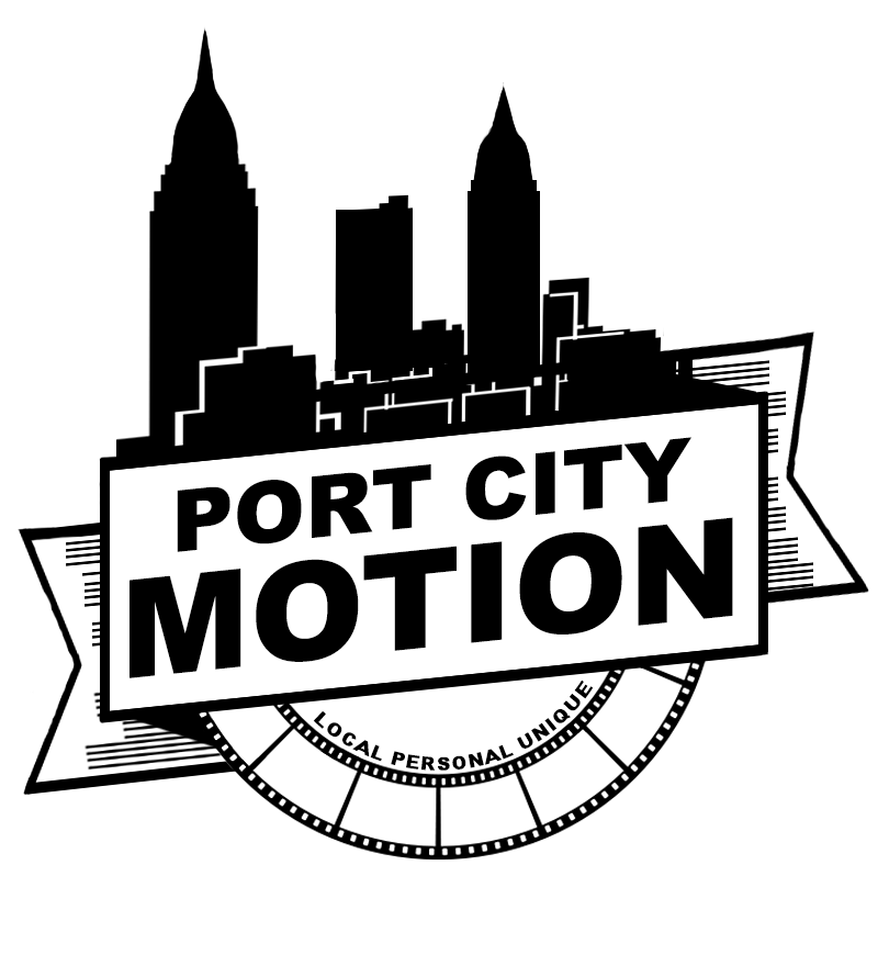 Port City Motion image 1