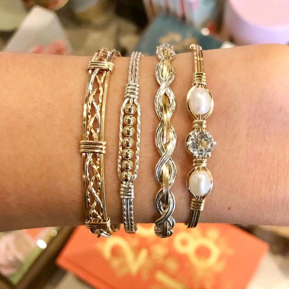 Deborah's Boutique image 5