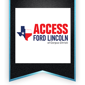 Access Ford Collision Center image 4