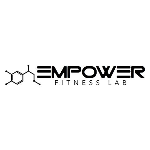 Empower Fitness Lab