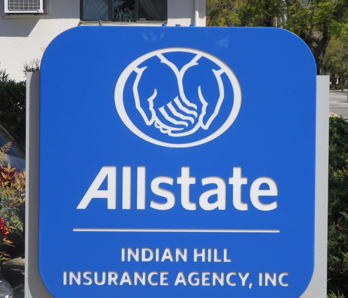 Allstate Car Insurance: Allstate Insurance Agent: Jon Boulware In Claremont, CA
