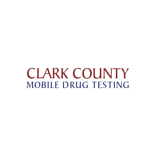 Clark County Mobile Drug Testing