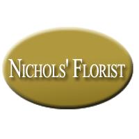 Nichols' Florist