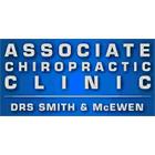 Associate Chiropractic Clinic