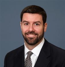 Kevin O'Hanlon - Ameriprise Financial Services, Inc. image 0