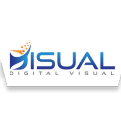 Disual Online Marketing