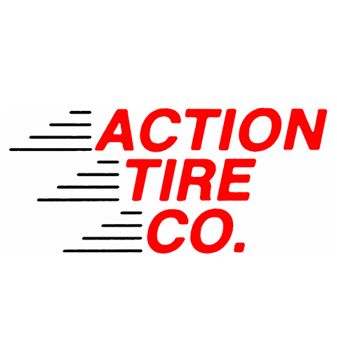 Auto Parts Store in AL Birmingham 35217 Action Tire Co 2675 Commerce Circle  (205)849-3037
