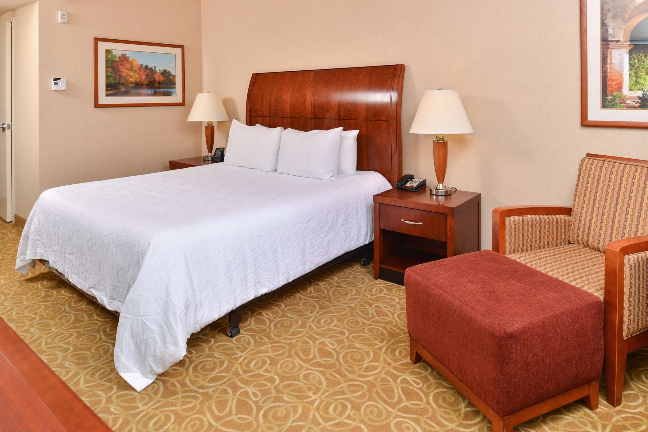 Hilton Garden Inn Reno 9920 Double R Boulevard Reno, NV Hotels U0026 Motels    MapQuest