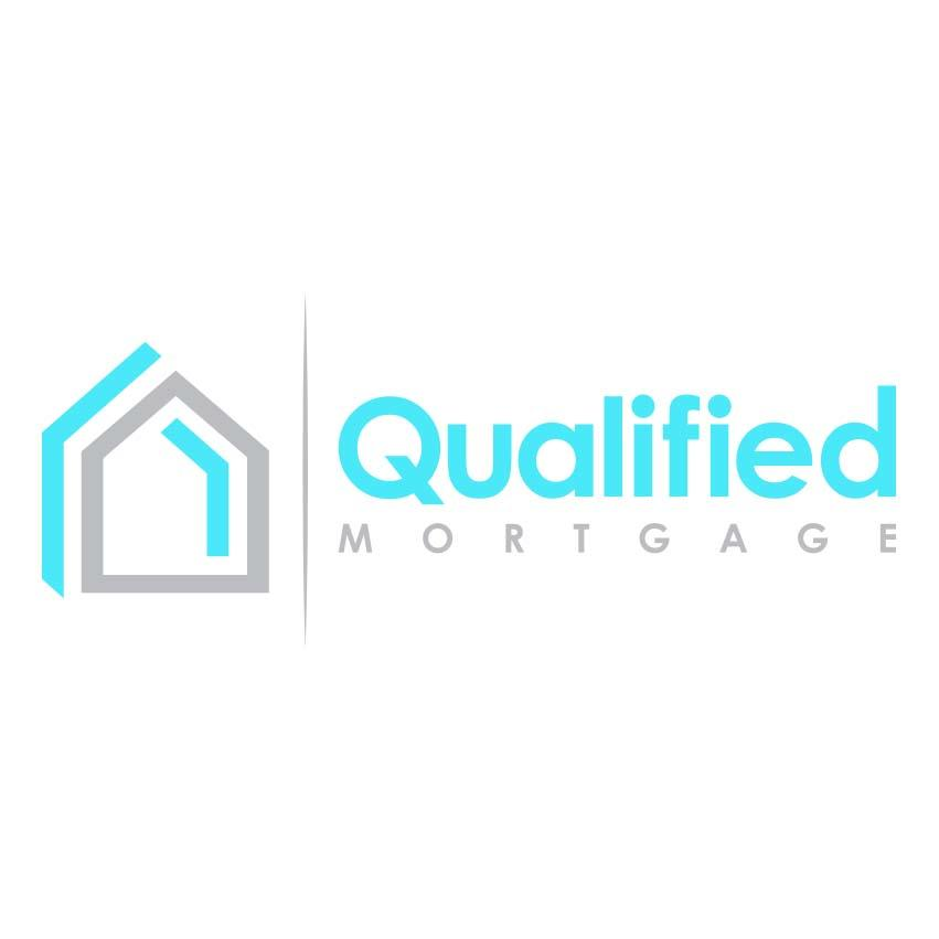 Qualified Mortgage image 2