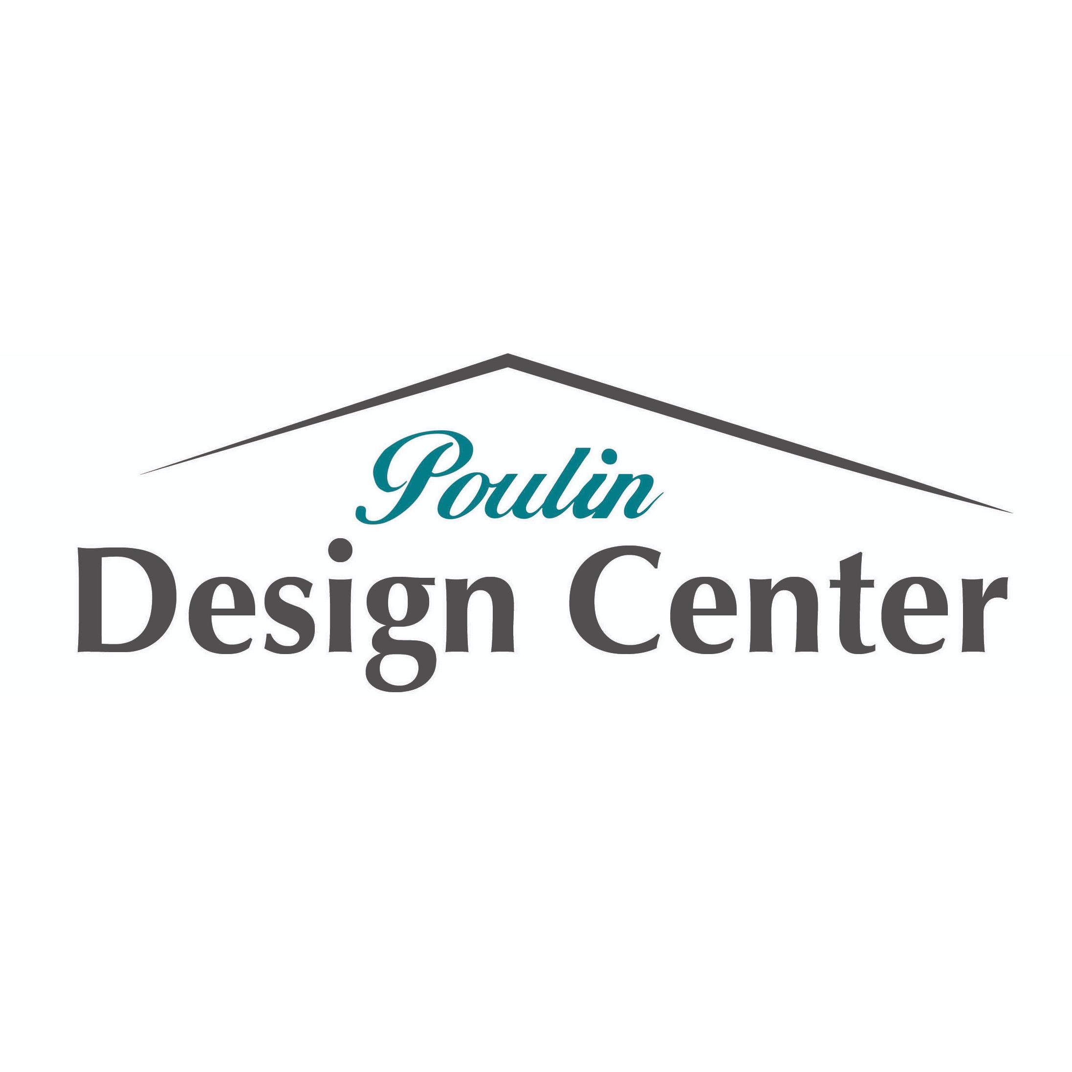 Poulin Design Center image 1