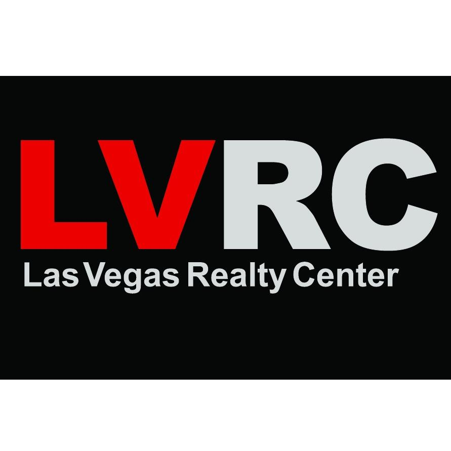 Las Vegas Realty Center