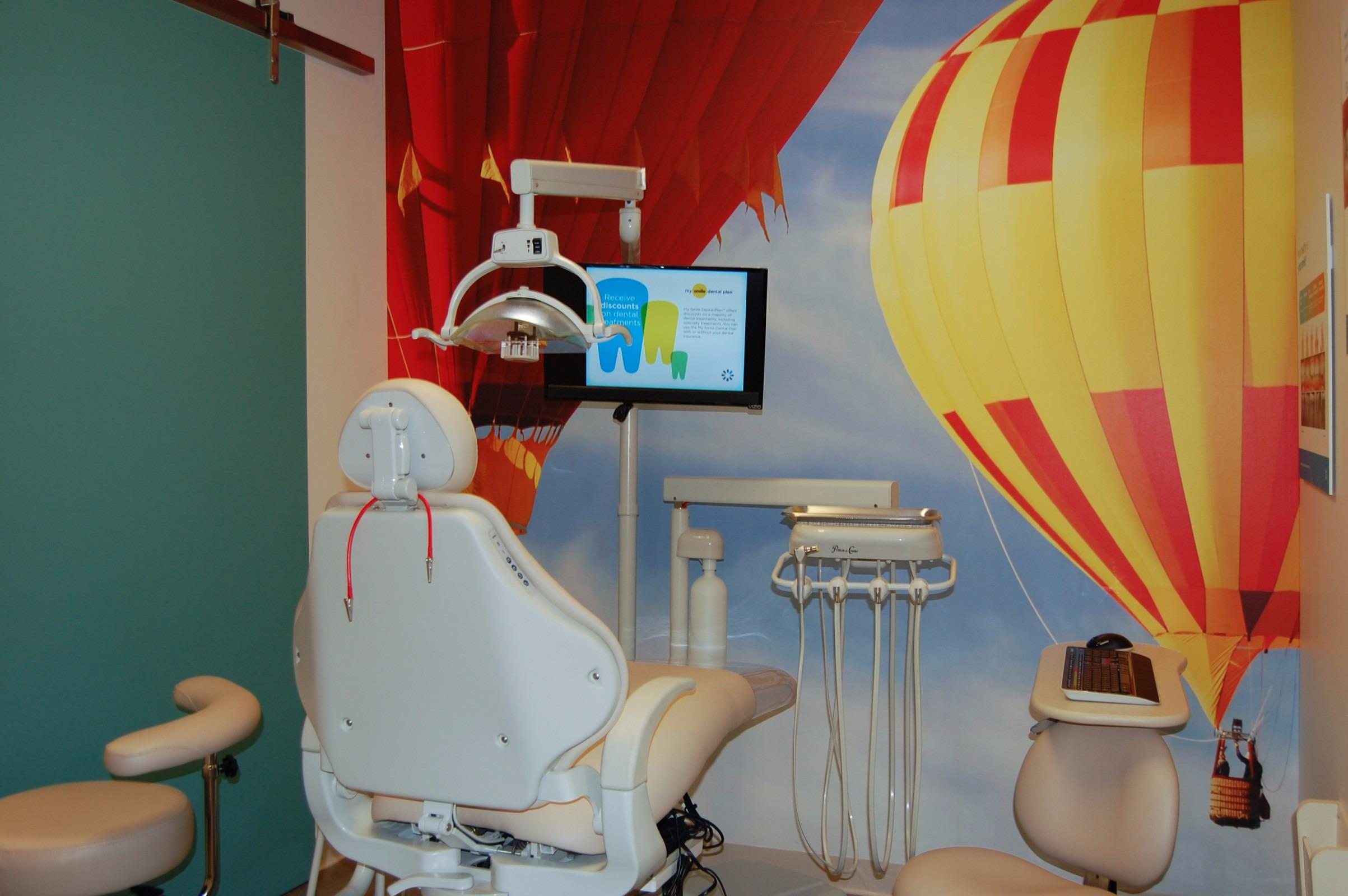 Santa Fe Dentist Office image 4