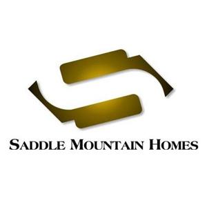 Saddle Mountain Homes
