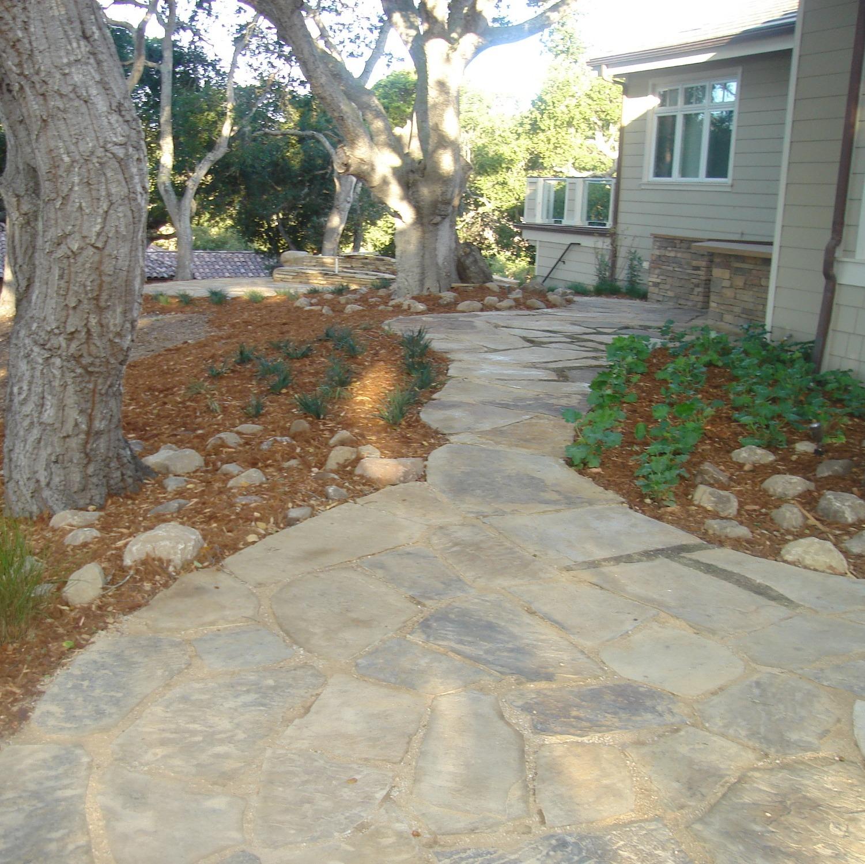 All Seasons Gardening & Landscaping image 28