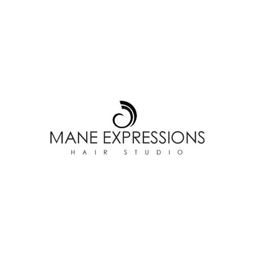 Mane Expressions Hair Studio
