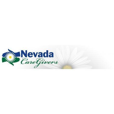 Nevada Caregivers image 1