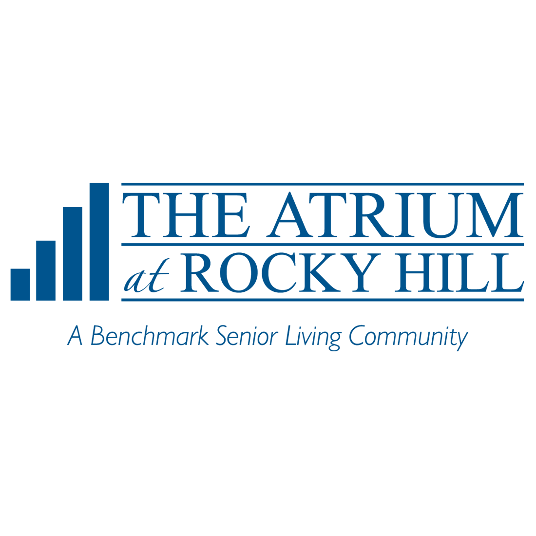 The Atrium at Rocky Hill