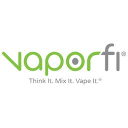 VaporFi | Vape Shop & Vape Juice Bar
