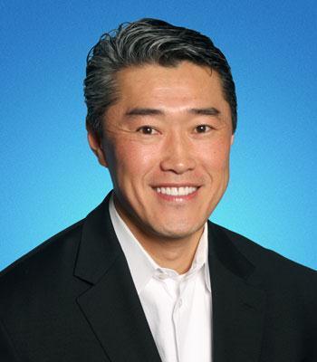 Allstate Insurance: Stephen Kang