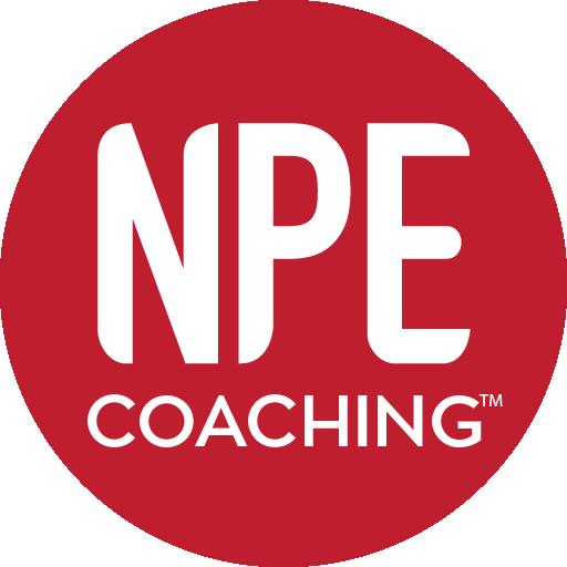 NPE Coaching