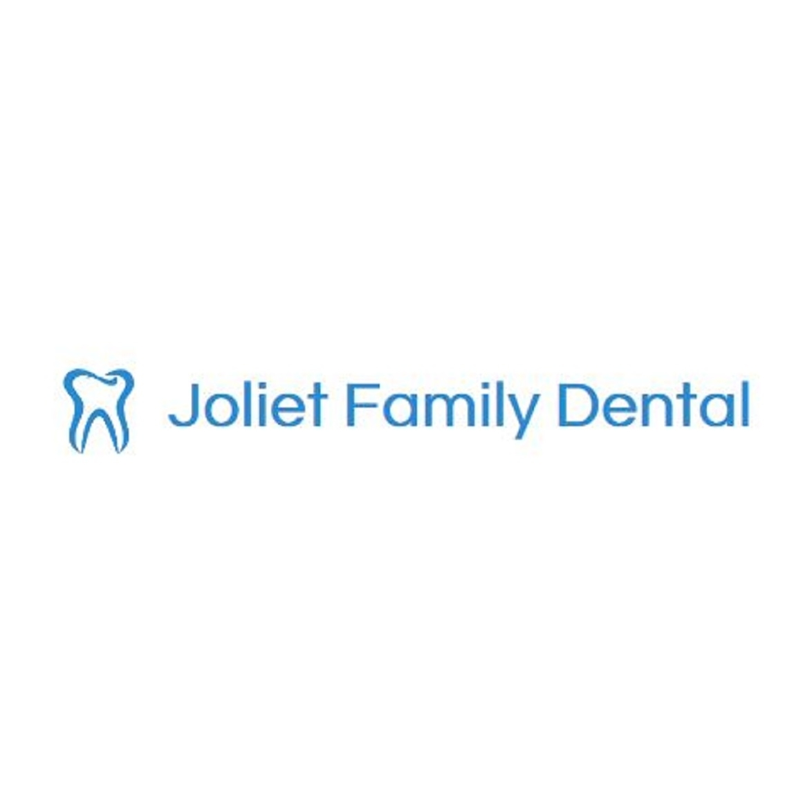 Joliet Family Dental